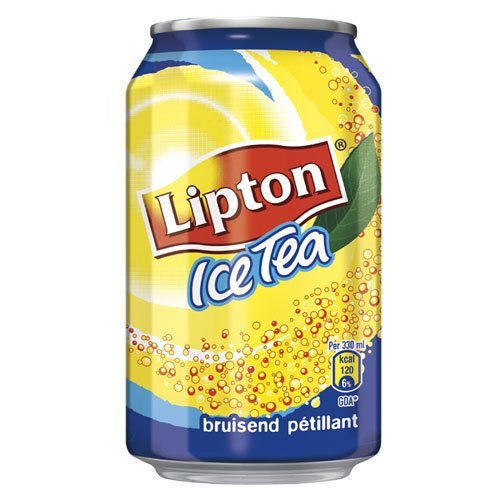 Ice-Tea 33cl